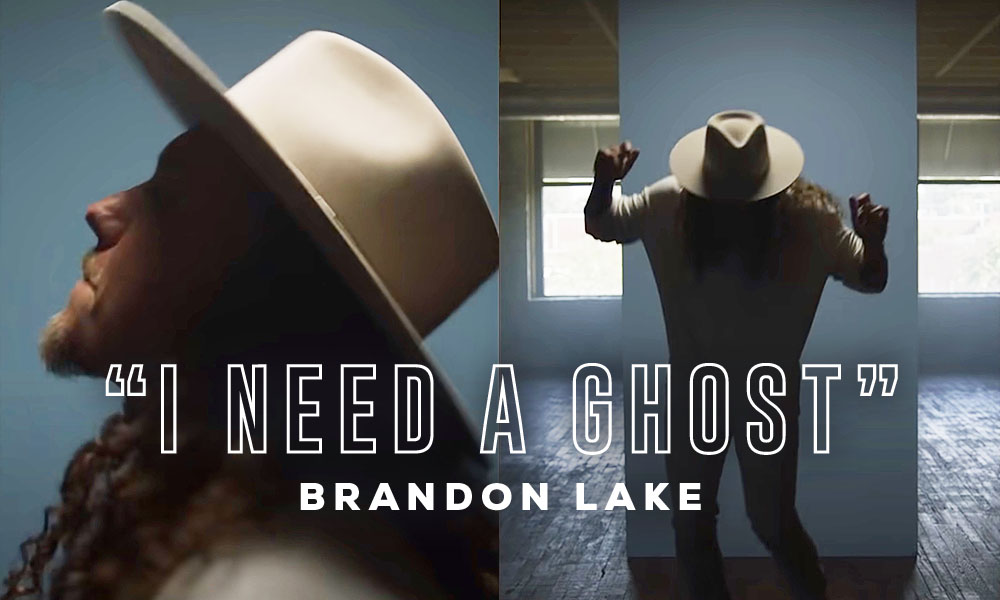 A1-I-Need-A-Ghost-by-Brandon-Lake