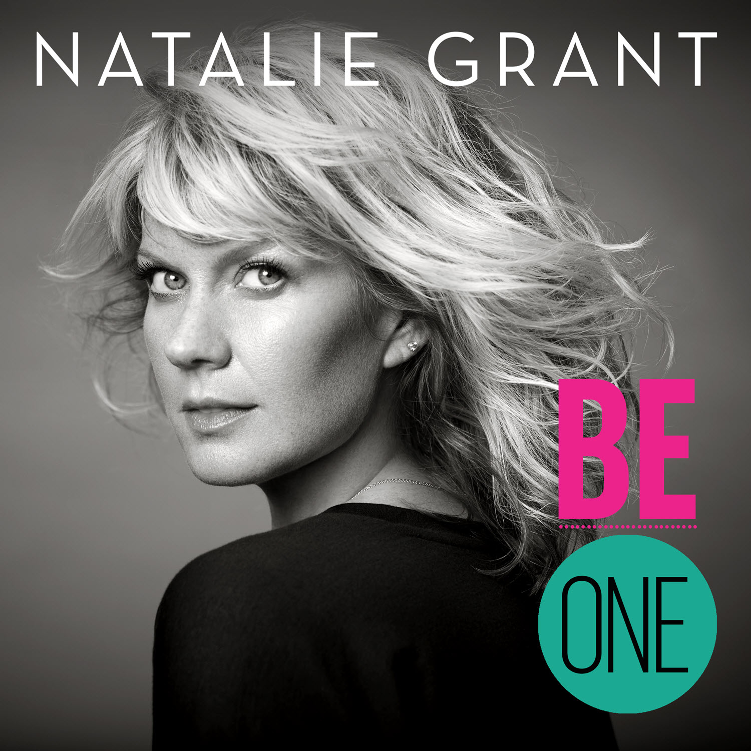 Be One (Single)